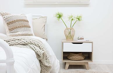 Vier beliebte Trends im Konsum von Holzhaushalten